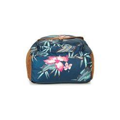 Plecaki damskie: Plecaki Roxy  CARRIBEAN J BKPK XBGR