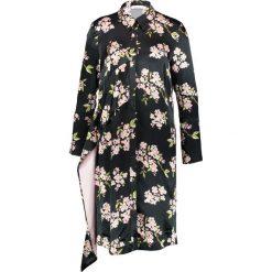 Sukienki hiszpanki: Finery London GEORGE SHIRT DRESS Sukienka koszulowa multi