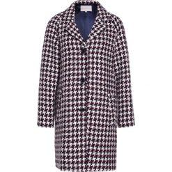 Płaszcze damskie: Paul & Joe Sister SAINT MARC Płaszcz wełniany /Płaszcz klasyczny ecru