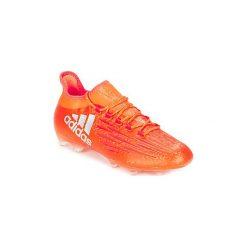 Buty sportowe męskie: Buty do piłki nożnej adidas  X 16.2 FG