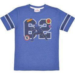 T-shirty chłopięce z krótkim rękawem: T-shirt 3 – 10 lat