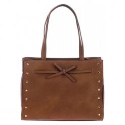 f0cd747e9d8be Wyprzedaż - torebki i plecaki damskie Tom Tailor - Promocja. Nawet ...