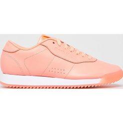 Reebok Classic - Buty Princess Ripple. Czarne buty sportowe damskie reebok classic marki Asics, do biegania. W wyprzedaży za 329,90 zł.