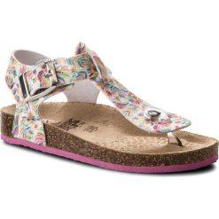 Buty dziecięce: Japonki PRIMIGI – 1426900 D Pann