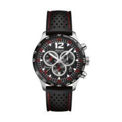 Biżuteria i zegarki: Atlantic Seasport 87464.47.65R - Zobacz także Książki, muzyka, multimedia, zabawki, zegarki i wiele więcej