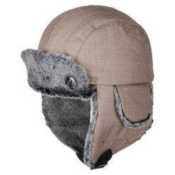 Czapki męskie: Viking Czapki Viking Loren