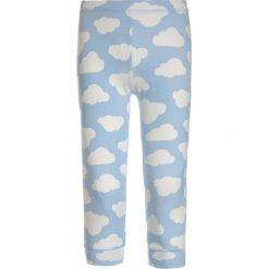 GAP DREAM Piżama cerulean blue. Niebieskie bielizna dziewczęca GAP, z bawełny. Za 149,00 zł.