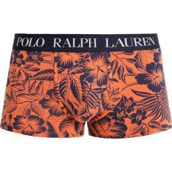 Bokserki męskie: Polo Ralph Lauren Panty sun orange