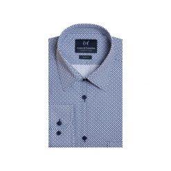 Koszula 1911 6. Białe koszule męskie marki Reserved, l. Za 149,99 zł.