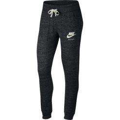 Spodnie dresowe damskie: Spodnie dresowe Nike Gym vintage