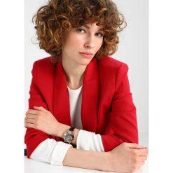 Olivia Burton Zegarek black/goldcoloured. Czarne, analogowe zegarki damskie Olivia Burton. Za 459,00 zł.