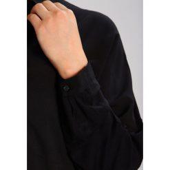 Koszule wiązane damskie: ADIA Koszula black