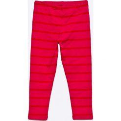 Legginsy dziewczęce: Trendyol – Legginsy dziecięce 98-128 cm