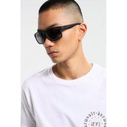 Okulary przeciwsłoneczne męskie: Nike Vision ESSENTIAL VENTURE Okulary przeciwsłoneczne black/dark grey