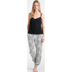 Topy damskie: Calvin Klein Underwear CAMISOLE Top black