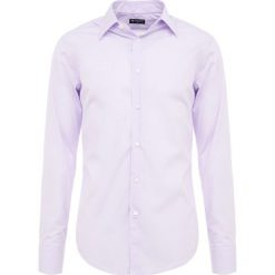Tiger of Sweden FARRELL Koszula biznesowa rose. Niebieskie koszule męskie marki Polo Ralph Lauren, m, z bawełny, polo. Za 419,00 zł.