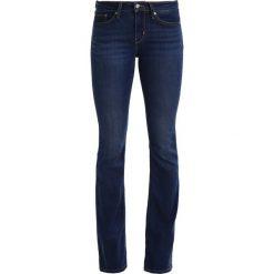 Levi's® 715 BOOTCUT Jeansy Bootcut city blues. Niebieskie jeansy damskie bootcut marki bonprix. Za 369,00 zł.