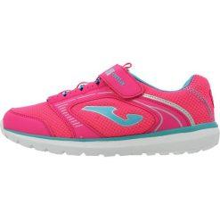 Buty dziecięce: Joma sport Buty juniorskie Urban J.Urbas-610 różowe r. 36