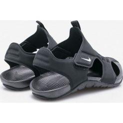 Buty męskie: Nike Kids - Sandały dziecięce.