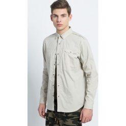 Koszule męskie: Medicine – Koszula Urban Uniform