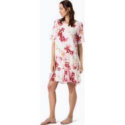 Sukienki: soyaconcept® – Sukienka damska, czarny