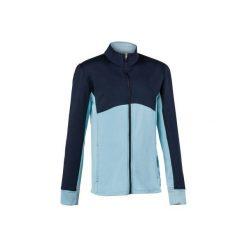 Bluzy chłopięce: Bluza 560 Gym