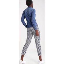 Odzież damska: Mustang ICONIC Koszula stone