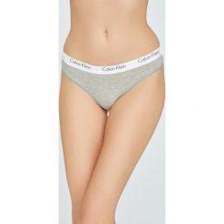 Bielizna damska: Calvin Klein Underwear – Stringi (2-pack)