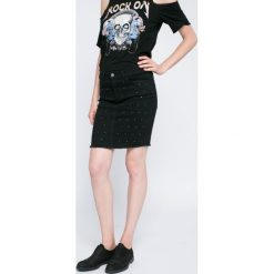 Minispódniczki: Noisy May – Spódnica Lucy