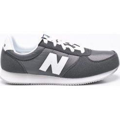 Buty sportowe chłopięce: New Balance – Buty dziecięce KL220GWY