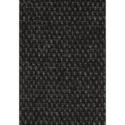 Krawaty męskie: Eton Krawat schwarz