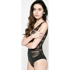 Bluzki body: Calvin Klein Underwear - Body
