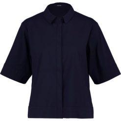 Koszule wiązane damskie: someday. ZURAH Koszula reliable blue