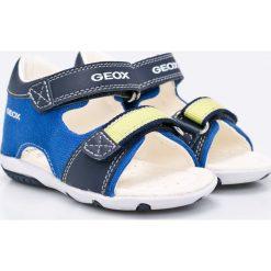 Geox - Sandały dziecięce - 2