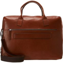 Royal RepubliQ ALLIANCE LAPTOP BAG Torebka cognac. Brązowe torby na laptopa Royal RepubliQ. Za 839,00 zł.