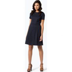 Sukienki: Tommy Hilfiger – Sukienka damska – Imogen, niebieski