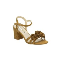 Rzymianki damskie: Sandały Xti  30714