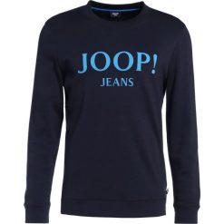 JOOP! Jeans ALFRED Bluza black. Czarne bejsbolówki męskie JOOP! Jeans, l, z bawełny. Za 399,00 zł.