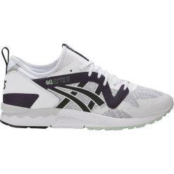 Buty Asics Gel-Lyte V NS (H7X1Y-0190). Białe buty skate męskie Asics, z materiału, asics gel lyte. Za 259,99 zł.