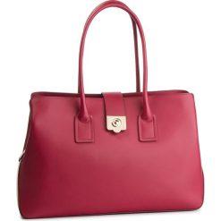 Torebka FURLA - Mira 993460 B BUA8 EOS Ciliegia d. Czerwone torebki klasyczne damskie Furla, ze skóry, duże. Za 1815,00 zł.
