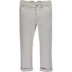 Chinosy chłopięce: Brums - Spodnie dziecięce 92-122 cm.