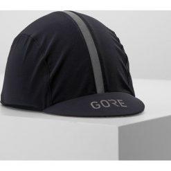 Czapki damskie: Gore Wear C5 LIGHT KAPPE Czapka z daszkiem black