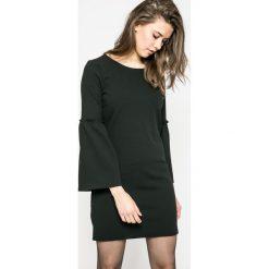 Sukienki hiszpanki: Jacqueline de Yong – Sukienka