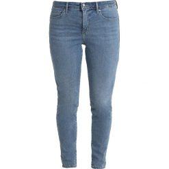 Rurki damskie: Levi's® Plus 310 PL SHAPING SUPER SKINNY Jeans Skinny Fit chelsea devils plus