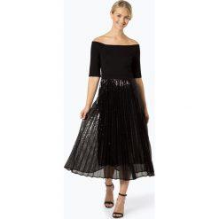 17195ae0fb Sukienki damskie koktajlowe marki Coast - Zniżki do 50%! - Kolekcja ...