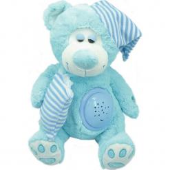 Śpioszek niebieski projektor - 3060068087. Czerwone śpiochy niemowlęce marki Madej. Za 81,80 zł.