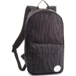 Plecak CONVERSE - 10003331-A08 001. Czarne plecaki męskie marki Converse, z materiału. W wyprzedaży za 109,00 zł.