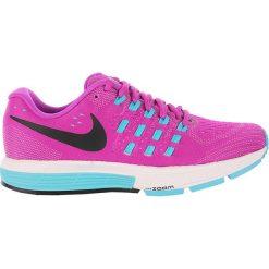 Buty sportowe damskie: buty do biegania damskie NIKE ZOOM VOMERO 11 / 818100-501 - NIKE ZOOM VOMERO 11