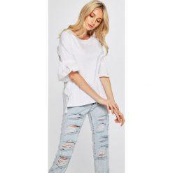 Topy damskie: Answear - Top Stripes Vibes