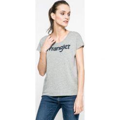 Topy damskie: Wrangler – Top